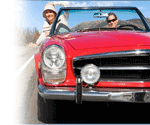 auto insurance and car insurance
